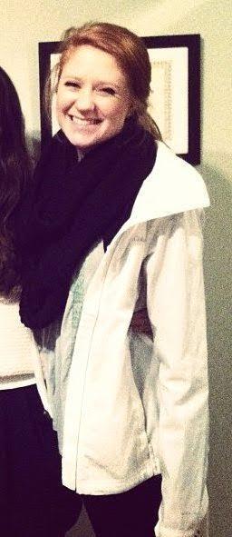 Jasmin Pizer
