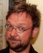 Dr. Andrew Tumminia