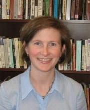 Dr. Leigh Litwiller Berte
