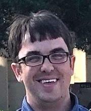 Dr. Robert  Arbour