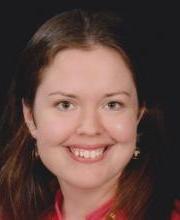Dr. Stephanie Callan