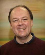 Dr. Matthew  Bagot