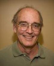 Dr. George  Gilmore