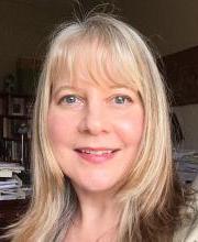 Dr. Sarah  Duncan