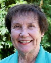 Dr. Patricia  Harrison