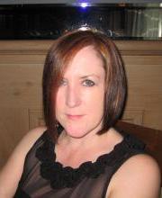 Dr. Lisa Hager