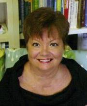 Lori  Aultman, Ph.D.